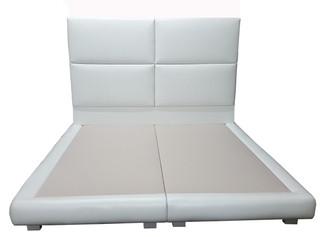 7033 Quad Bed