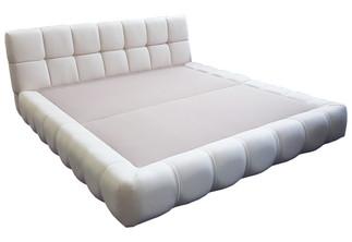 7035 Bond Bed