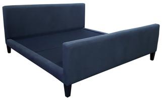 7036 Simplice Bed