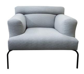 C9128 Michellin Chair
