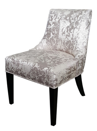 5630 Sofie Dining Chair