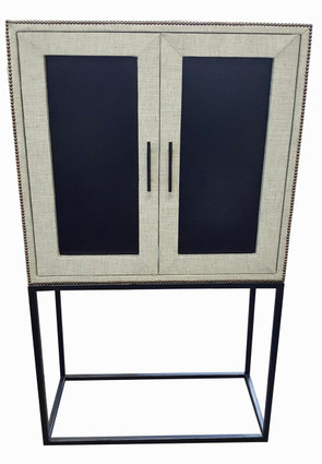 C5401 Manhattan Beach Cabinet