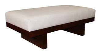 5412 Zen Bench