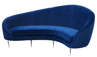 9707 Mars Sofa