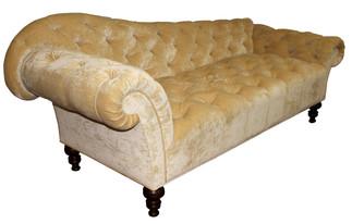 5421 Swanson Chaise