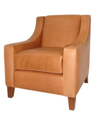 C9089 Grand Lake Chair