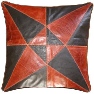 2030 Stars Leather