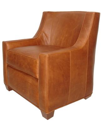 C9090 Denver Chair