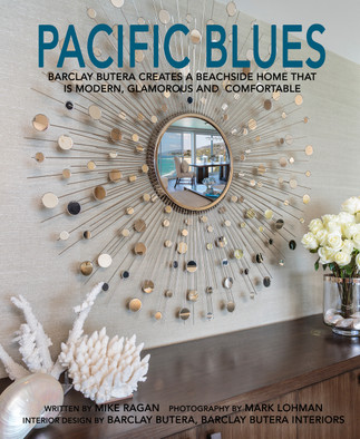 CVLUX March/April 2017 Pacific Blues