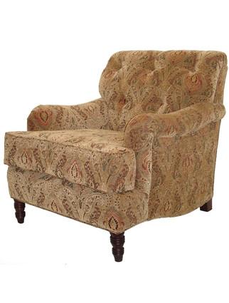 C9092 Estes Park Chair