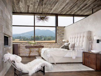 Shelter Interiors, Bozeman 004