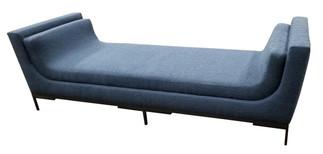 5413 Capri Chaise