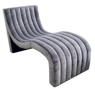 5419 The Slide Chaise