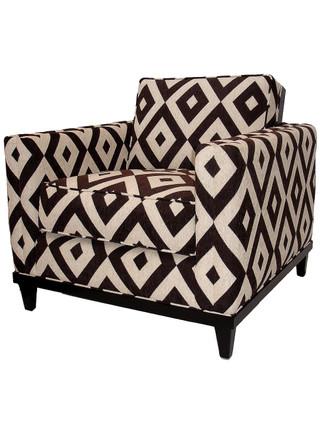 C9114 Cami Chair