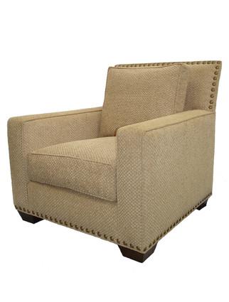 C9115 Purgatory Chair