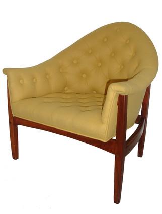 C9117 Mad Mod Chair