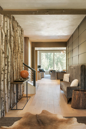 Shelter Interiors, Bozeman 009