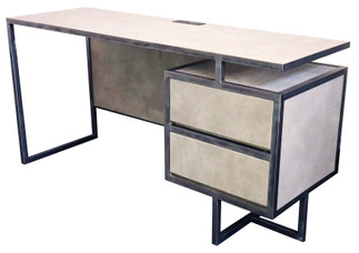 9060 Urban Desk