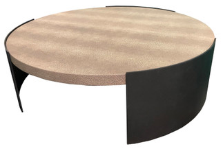 5350 Full Moon Coffee Table