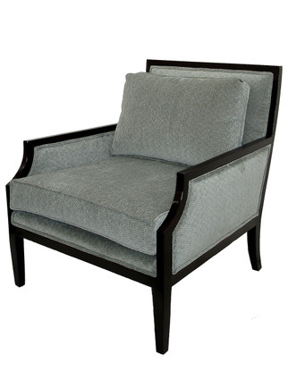 O5702 Baldwin Park Chair