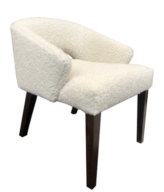 5625 Diana Dining Chair
