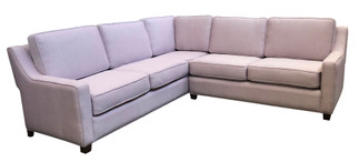 9120 Christina Sectional