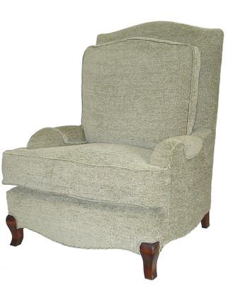 W9069 Savannah Chair