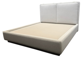 7053 The Mable Bed