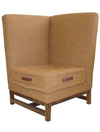 W9074 Telluride Chair