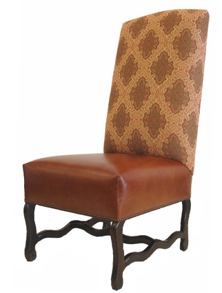 5604 Taos Dining Chair