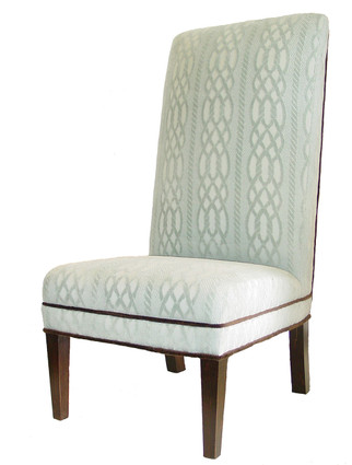 5607 Tall Emory Side Chair