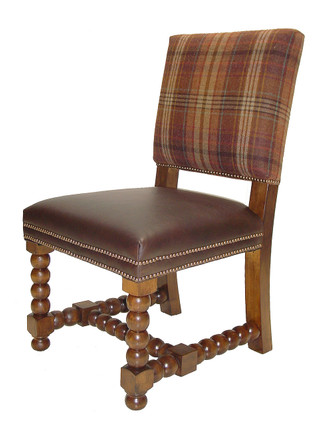 5608 Bozeman Dining Chair