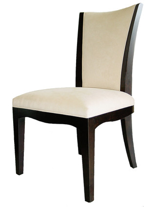 5617S Martin Side Chair