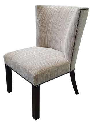 5616 Crescent Dining Chair