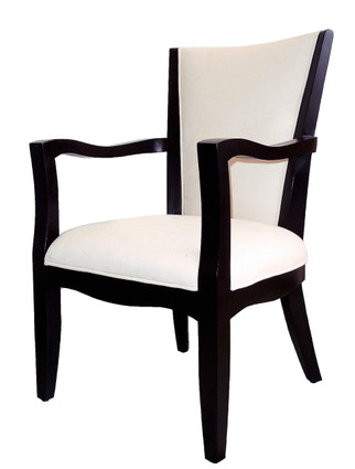 5617 Martin Arm Chair