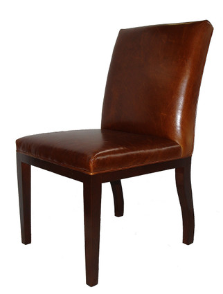 5618 Denton Side Chair