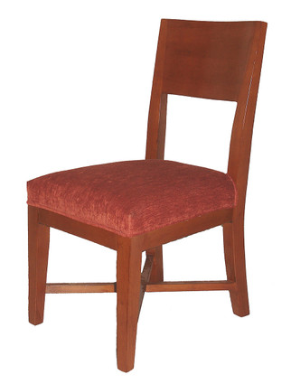 5620 Purgatory Side Chair