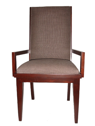 5623 Astro Dining Arm Chair