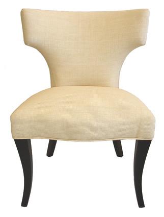 5626 Zen Dining Chair