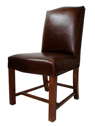 5628 Cafe Dining Chair