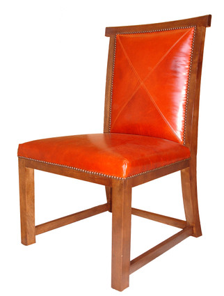 5629 Hecho Dining Chair