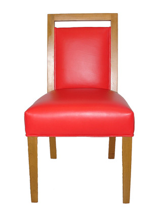 5632 Ace Side Chair