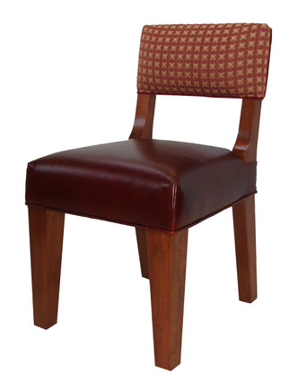 9109 Water House Dining Chair