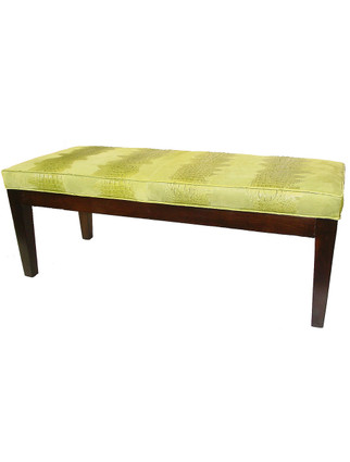 5223 Outback Bench