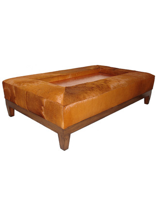 5233 Minturn Coffee Table