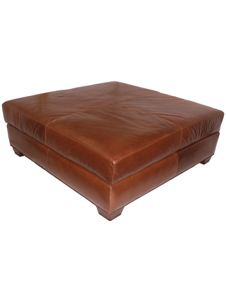 5331 Durango Coffee Table