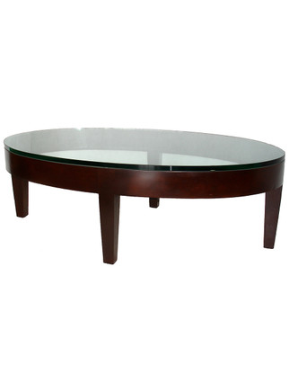 5346 Olivia Coffee Table
