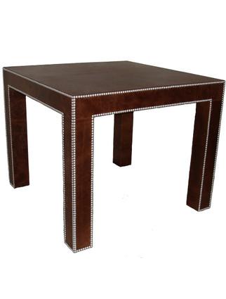 C5338 Streamline Game Table