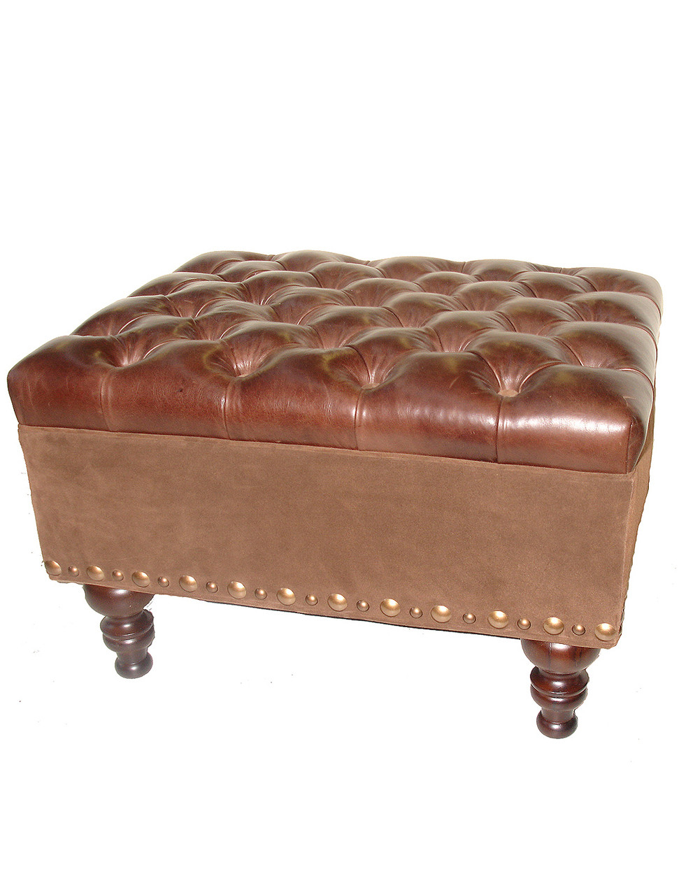 Astonishing 5324 Tufted Ottoman Rags Frankydiablos Diy Chair Ideas Frankydiabloscom