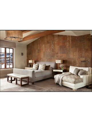 Lisa Kanning Interior Design, New York 007